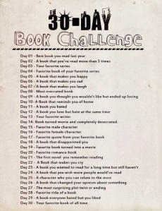 30books